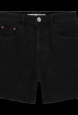 Raizzed NSAWD46001 Jeans Sierra zwart Raizzed