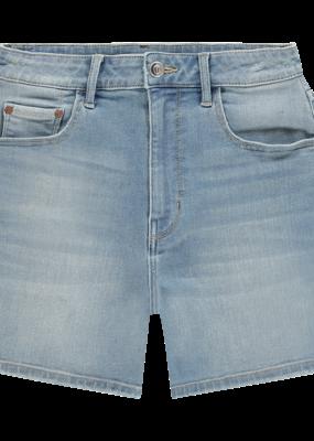Raizzed NSAWD46001 Jeans Sierra vintage blue Raizzed