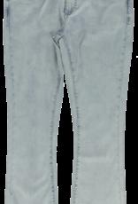 Geisha Jeans kick flair  Geisha 11317-10
