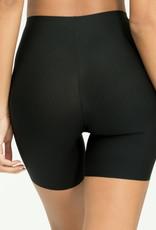 Spanx Spanx Mid thight short Black