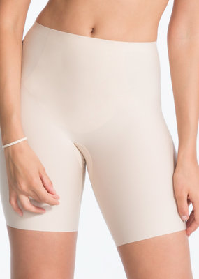 Spanx Spanx Mid thight short