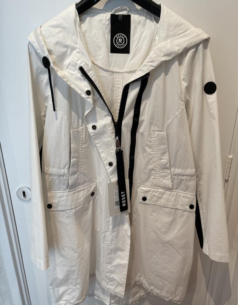 Reset Cobie zomerjas Reset wit