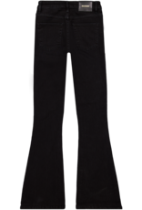 Raizzed SUNRISE zwart NSAWD42002 Raizzed