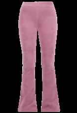 Raizzed SAHANA R221AWN40002 Oud roze Raizzed