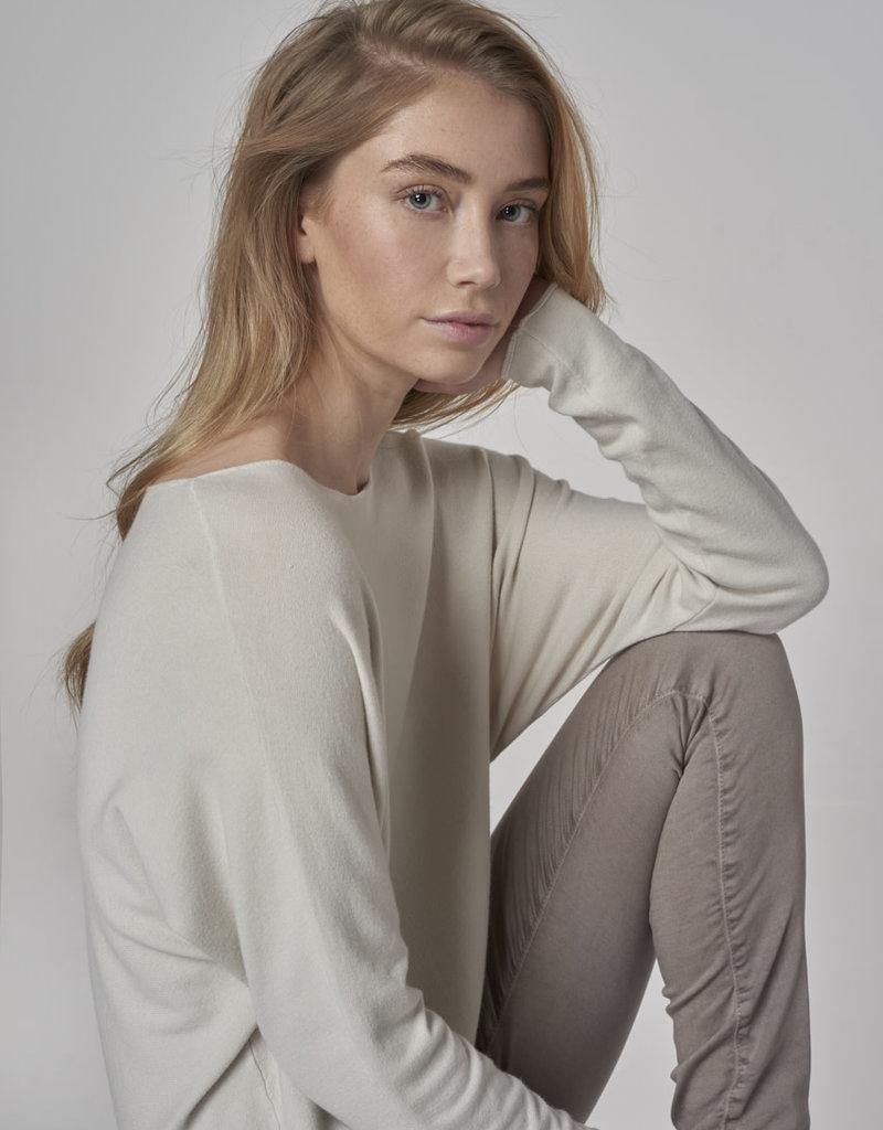 Simple Sweater 2516 Noek rainy day  Simple