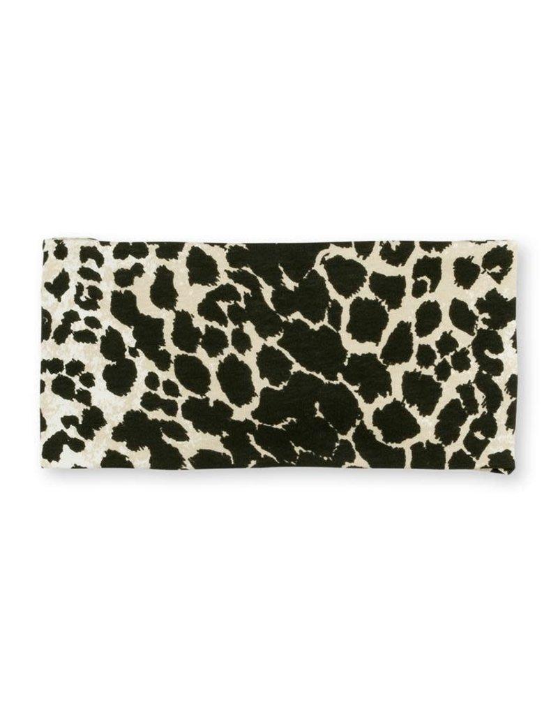 10Days headband leopard ecru 20-923-1203 10Days