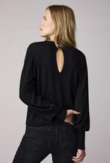 Summum Woman Sweater zwart 7s5604-7840 Summum