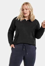 Samoon Sweater zwart 971997-29241 Samoon
