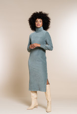 Geisha 17640-20 Dress Mint Geisha