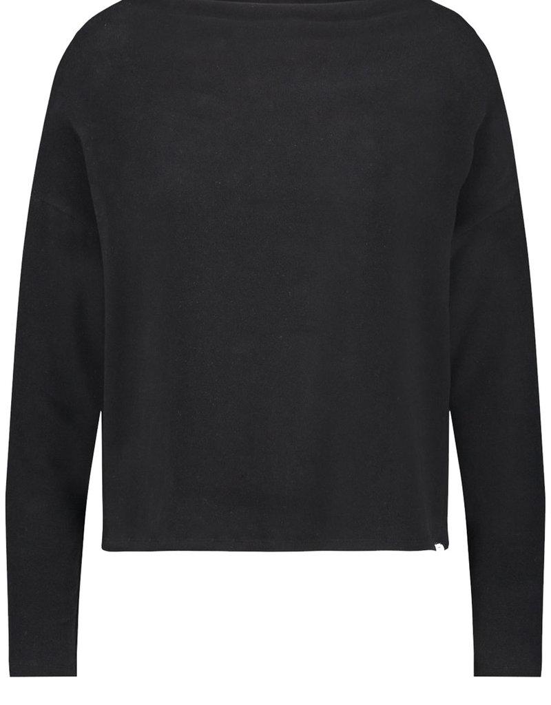 Penn&Ink N.Y sweater Black W21T664 Penn&Ink