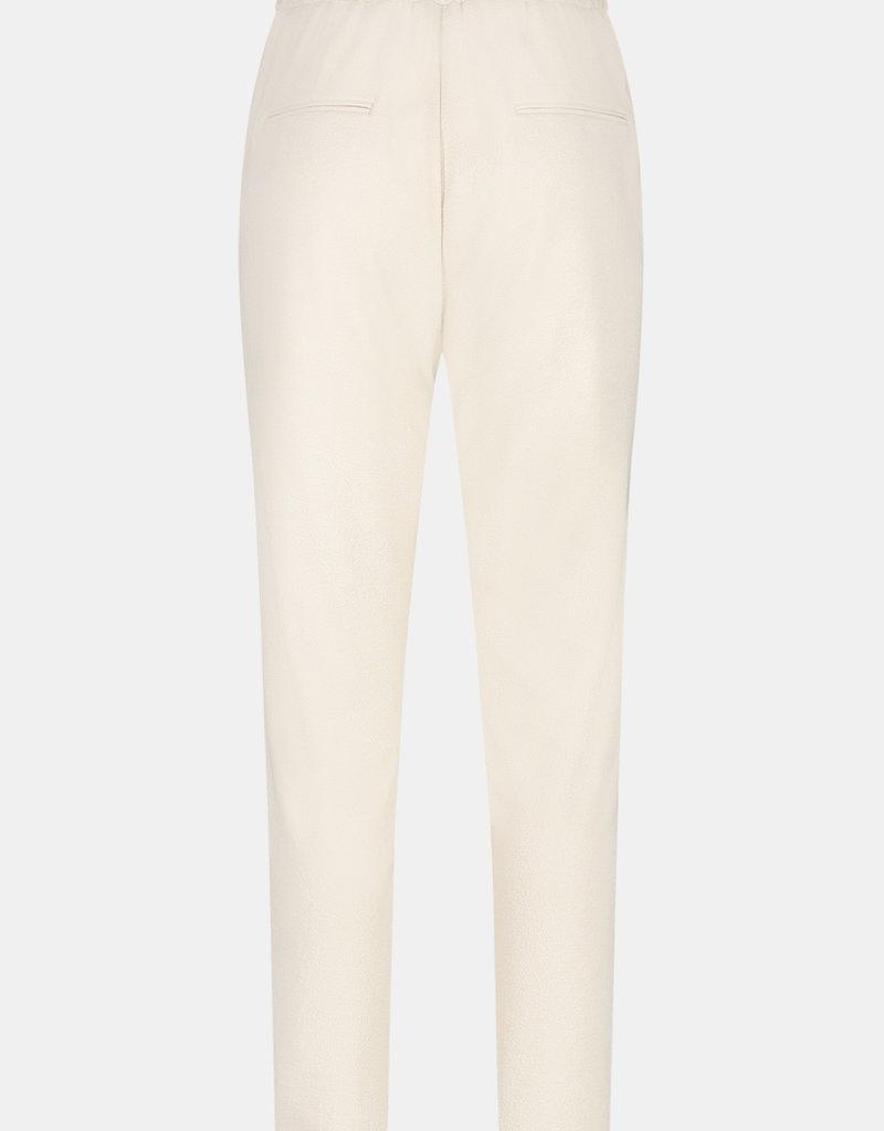 Penn&Ink N.Y trousers Silver W21N1043 Penn&Ink