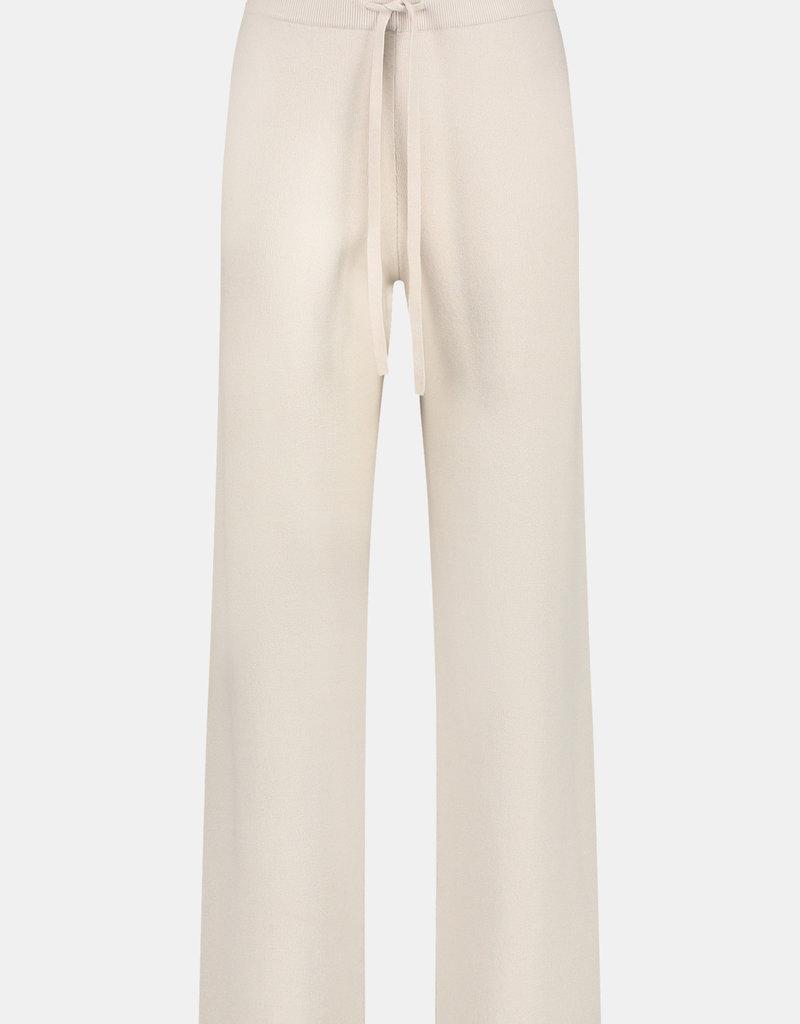 Penn&Ink N.Y trousers W21B121 Kit Penn&Ink