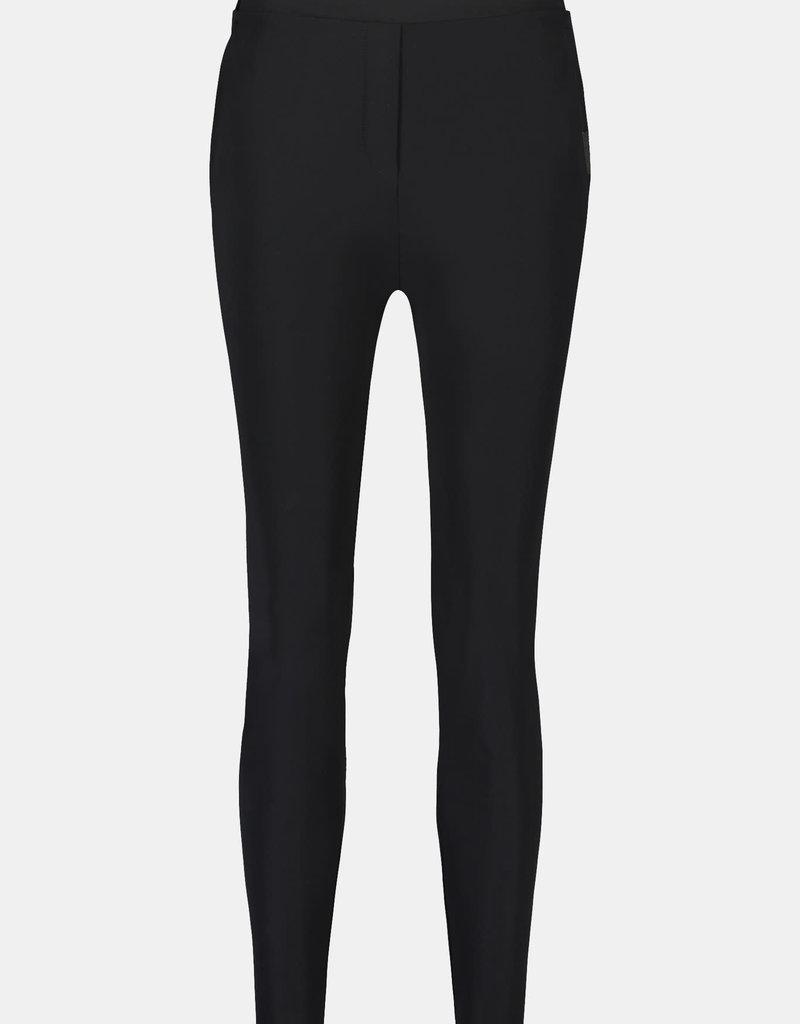Penn&Ink N.Y trousers zwart W21N1022 Penn&Ink