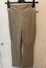 Penn&Ink N.Y trousers Zinc W21T677 Penn&Ink