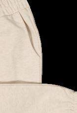 Raizzed SANNY R221AWN40001 ivoor Raizzed