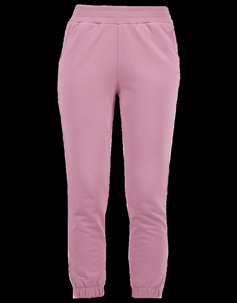 Raizzed SANNY R221AWN40001 Oud roze Raizzed