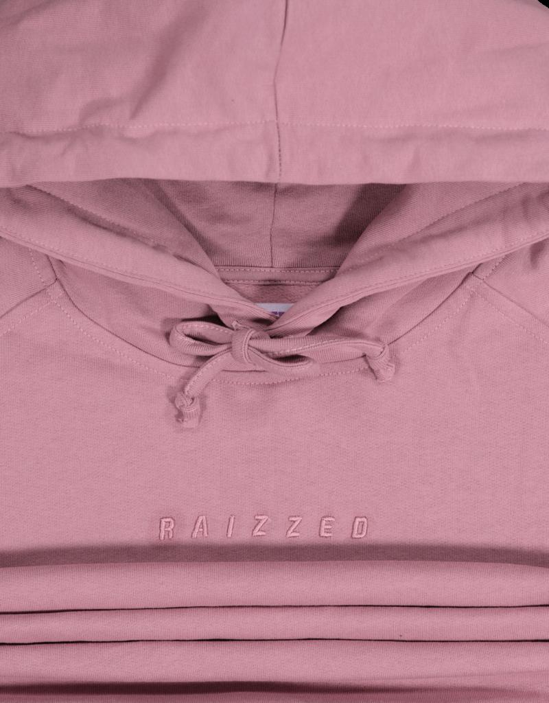 Raizzed NADINE R221AWN34001 Oud roze Raizzed