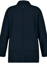 Samoon Sweater 772601-25403 Samoon