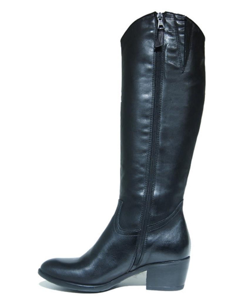 MJUS 184350 Mjus Western boots Nero 201