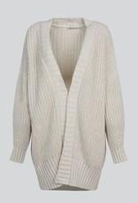 Summum Woman Cardigan ivoor 7s5608-7837 Summum