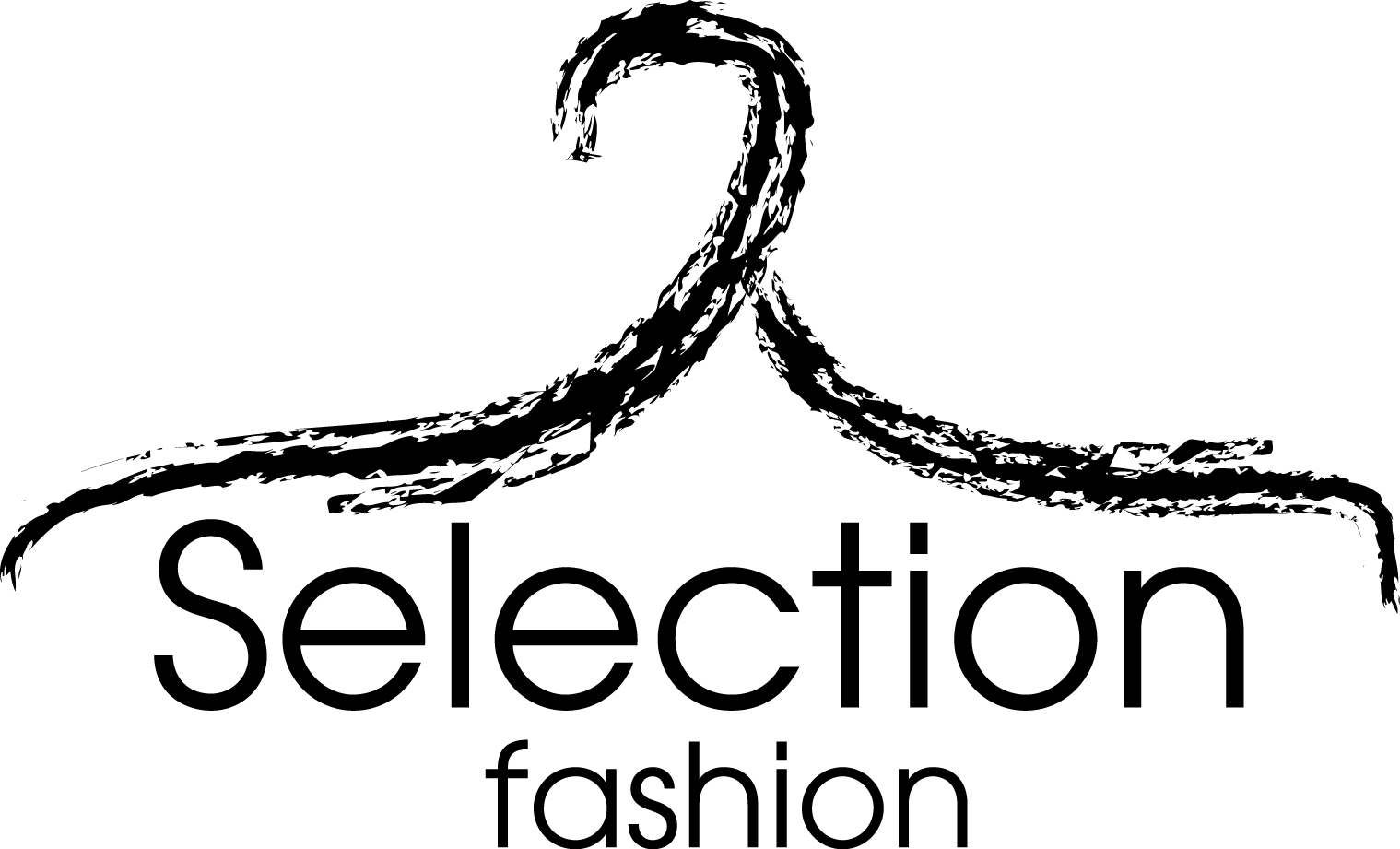 Selection Fashion