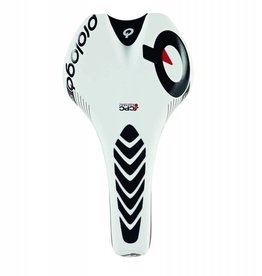 PROLOGO Saddle Zero-II TT Ti-Rox