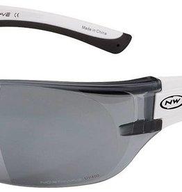 NORTHWAVE Space Sunglasses w Smoke Lenses