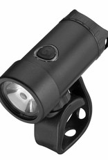 Guee Guee - SOL 200 CREE LED Front Light  - Black