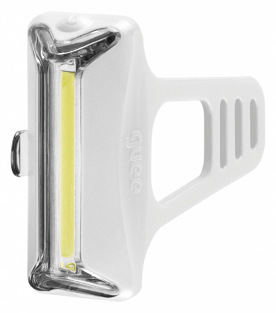 Guee COB-X LED Front Light
