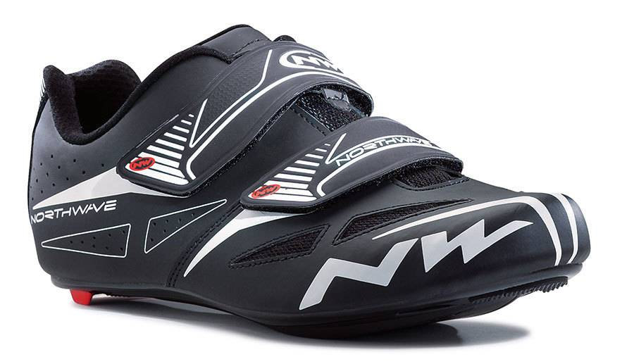 NORTHWAVE NW Shoes Jet Evo