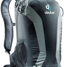 Deuter 33101 7410 Speed Lite 10 Black-Granite