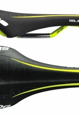 Saddle Bel Air 2.0 Pro-Mo Rails