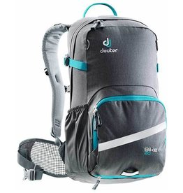 Deuter Bike I 20L Petrol