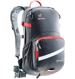 Deuter  Bike I 14L papaya