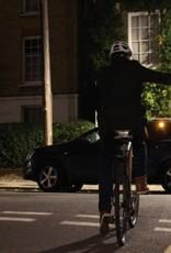 WinglightsMag - Indicator lights for bikes