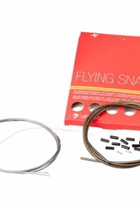 Transfil Flying Snake Gear Cable Set