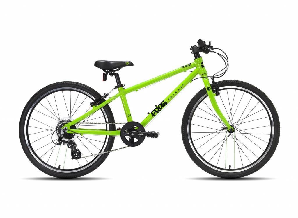 Frog Bikes Frog 62