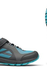 NORTHWAVE NW Shoes 2018 ESCAPE WMN EVO Anthra/Blue