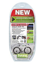 Datatag Data-Tag Stealth Pro System
