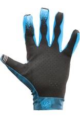 RACEFACE Ambush Camo Gloves - Slate