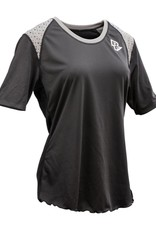 RACEFACE Indiana Women's Jersey SS