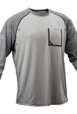 RACEFACE Stage Jersey 3/4 Sleeve