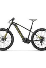 E-Vantage R+ bike 2018
