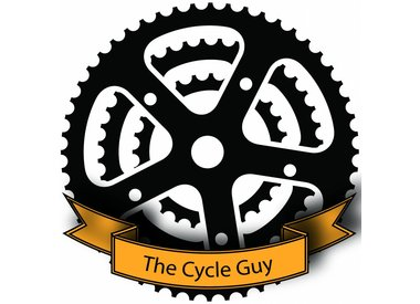 The Cycle Guy