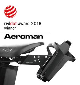 BIRZMAN Aeroman Hydration Carrier