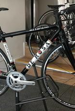De Rosa - Milanino Bike - Centaur - Racing 7 - SM (52.5)