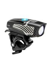 NiteRider Front Light - Lumina Macro 850