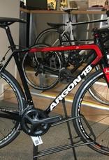 Argon 18 Gallium Bike 6800 R Quattro ME