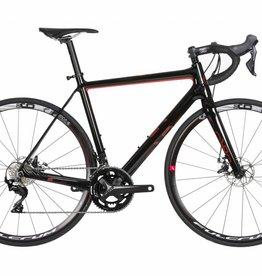 ORRO 2019 Pyro Disc 105 FSA Bike