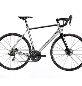 ORRO 2019 Terra 105 Gravel SE Disc Bike